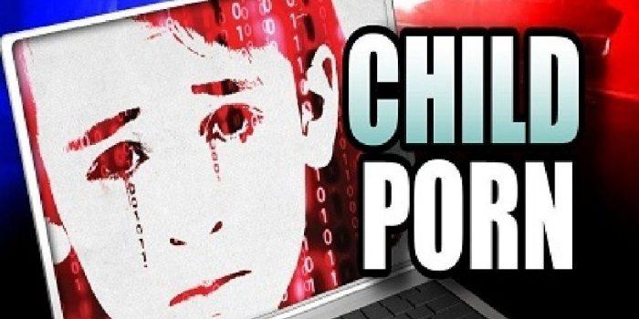 دھماکے دار خبر: چائلڈ پورنوگرافی کے نیٹ ورک کا رکن جھنگ سے گرفتار