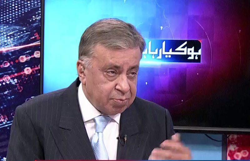 arif-nizami-reaction-on-trumps-tweet-1-january-2018-92newshdplus