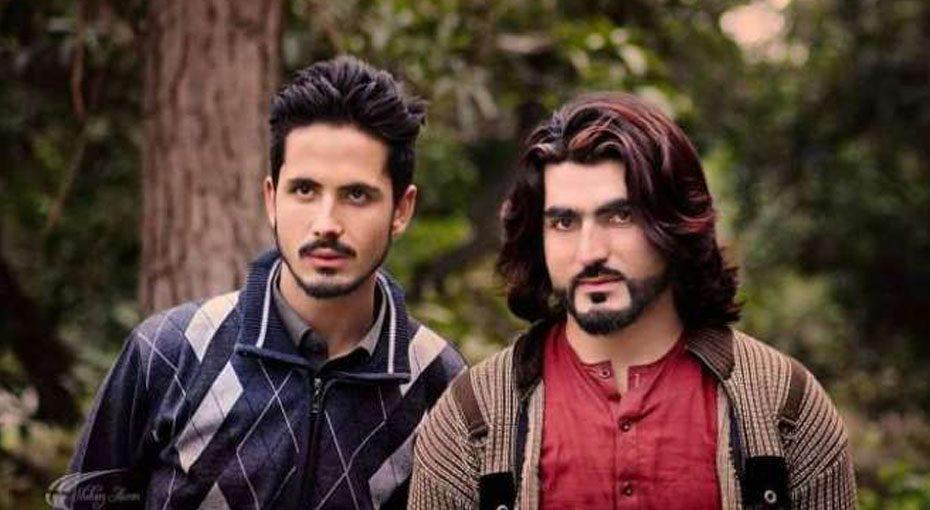 نقیب اللہ محسود کا قریبی دوست بھی قتل