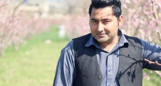 مشال خان کیس: ایک مجرم کو سزائے موت 5 کو 25 سال قید