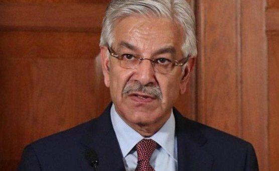 دہشتگرد تنظیموں کی مالی معاونت، پاکستان کے خلاف امریکی قرداد ناکام