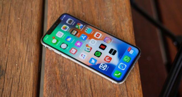 ایپل کے نئے مگر سستے آئی فون کی پہلی جھلک نظرآ گئی