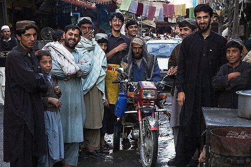 پاکستان بھارت پر بازی لے گیا، بین الاقوامی ادارے کی رپورٹ