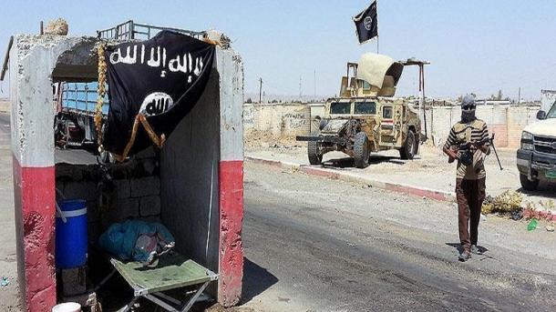 بھیس بدل کر دہشتگردوں نےعام شہریوں کو بھون کر رکھ دیا،10 ہلاک 5 زخمی