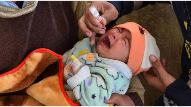 نواب شاہ, محکمہ صحت کی سنگین غفلت 3 بچے جاں بحق