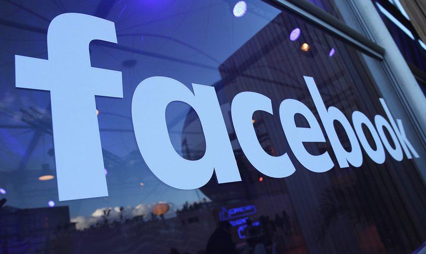 فیس بک کو ایک د ن میں 30 کھرب کا نقصان