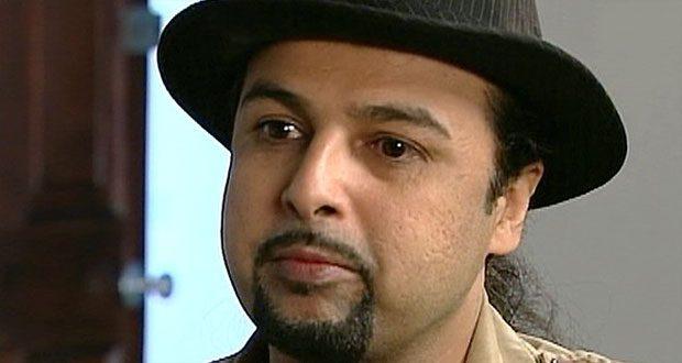 عامر لیاقت کو پی ٹی آئی میں کیوں شامل کیا؟ گلوکار سلمان احمد شدید ناراض