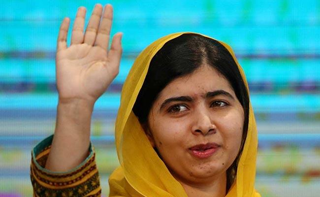 ملالہ کی 6 سال بعد سوات میں آبائی گھر آمد