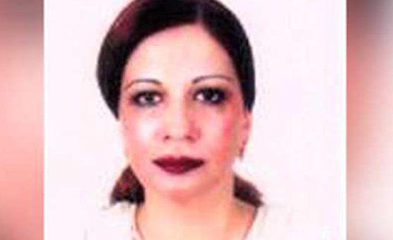 لاہور: ن لیگی خاتون ایم پی اے کی 5 روز پرانی لاش برآمد