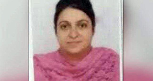 بیساکھی میلے پر آئی بھارتی خاتون نے اسلام قبول کر لیا، پاکستانی سے شادی بھی رچا لی