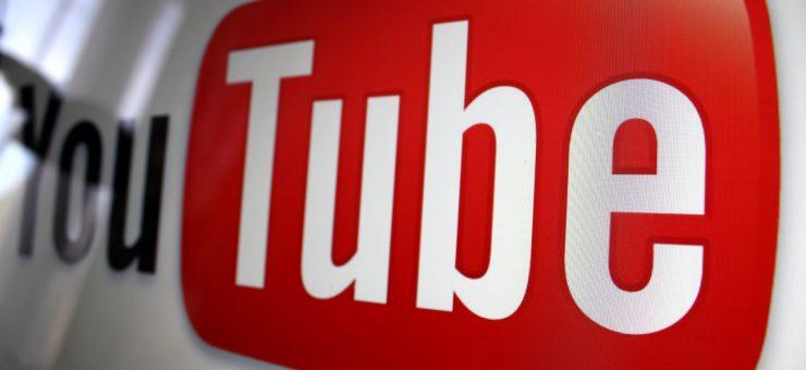 یو ٹیوب نے 83 لاکھ ویڈیوز اپنی ویب سائٹ سے نکال باہر کیں