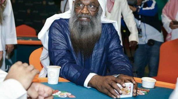 سعودی عرب کے پہلے جوا خانے کا جدہ میں افتتاح