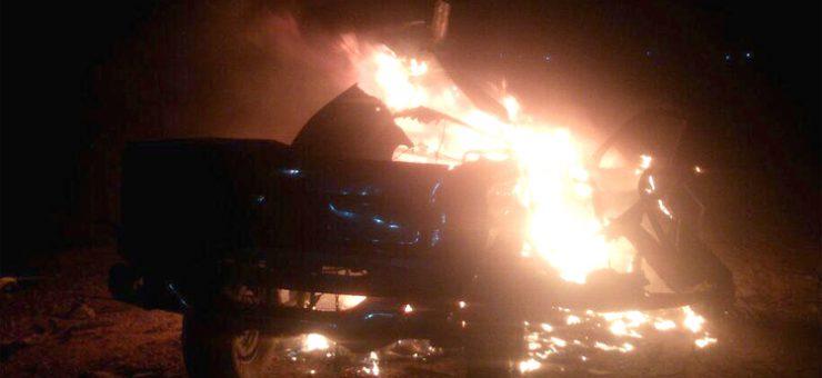 کوئٹہ: ایف سی اہلکاروں پر خودکش حملہ، 7افراد زخمی