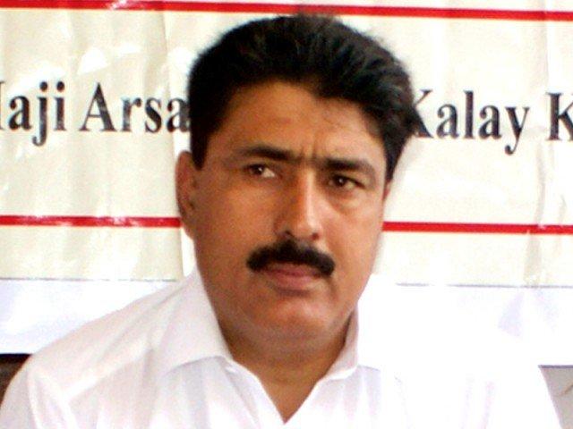اسامہ کی مخبری کرنے والے ڈاکٹر شکیل آفریدی اڈیالہ جیل منتقل