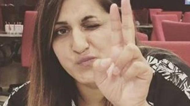 گجرات میں اٹلی سے آئی پاکستانی لڑکی غیرت کے نام پر قتل، قبر کشائی کا حکم