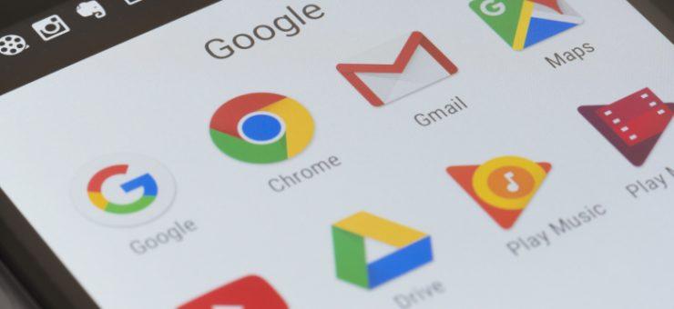 Gmail کی خودکش ای میلز، سائبر سیکورٹی کی طرف ایک بڑا قدم