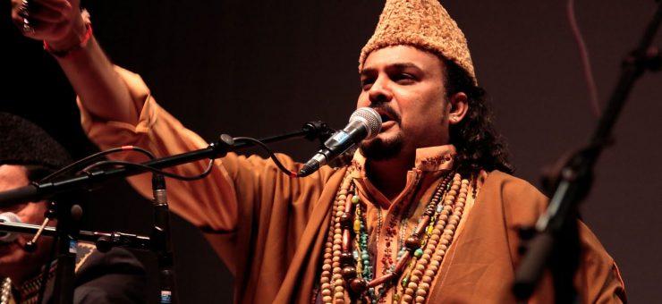 امجد صابری کے قاتلوں سمیت 10دہشتگردوں کو سزائے موت، جنرل باجوہ کی توثیق