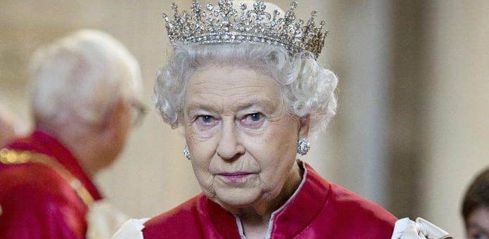 ملکہ الزبتھ کی رگوں میں مسلم خون، مورخین کا حیرت انگیز دعوی