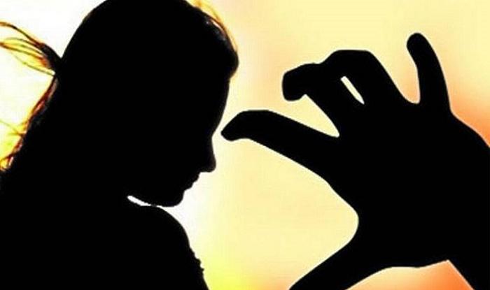 گوجرانوالہ: آسمان گرا نہ زمین پھٹی، دیوروں کی بھابی کی ساتھ اجتماعی زیادتی