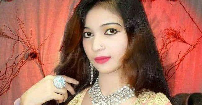لاڑکانہ، شادی میں فائرنگ سے سندھی گلوکارہ جاں بحق
