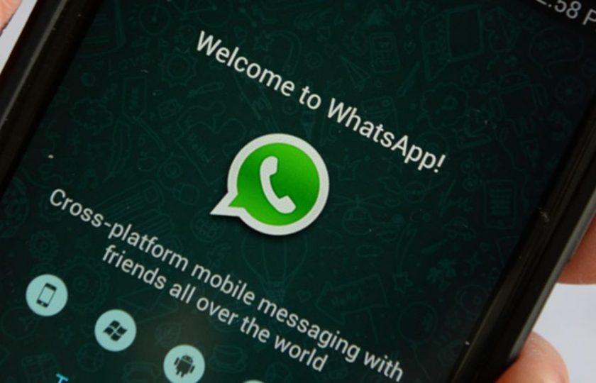 16 سال سے کم عمر لوگ اب WhatsApp استعمال نہیں کر سکیں گے، کمپنی کا اعلان
