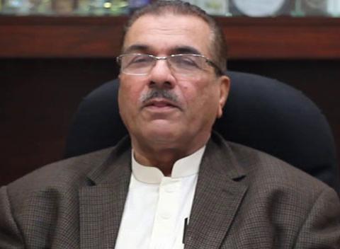 وزیراعظم کی پریس کانفرنس انکے عہدے کے شایان شان نہیں تھی: مجیب الرحمن شامی