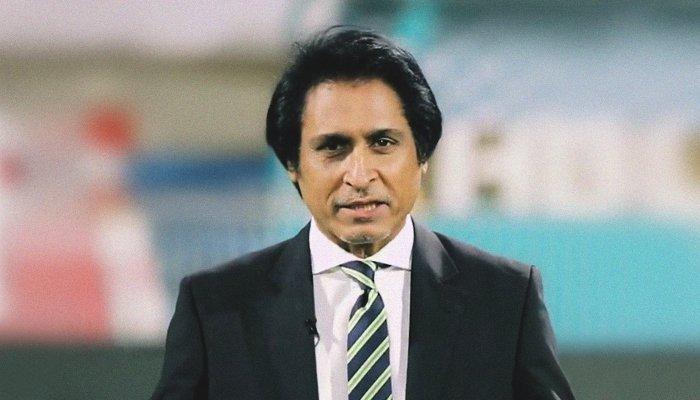 پاکستان نے انگلینڈ کو اڑا کے رکھ دیا، رمیز راجہ کا پاکستان کی جیت پر دبنگ تجزیہ