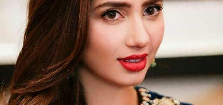 کانزفلم فیسٹیول: ماہرہ خان پہلی بار شرکت کیلئے پر امید