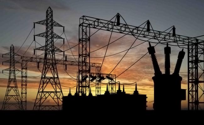 تربیلا پاور پلانٹ بند، آدھے سے زیادہ ملک بجلی و پانی سے محروم