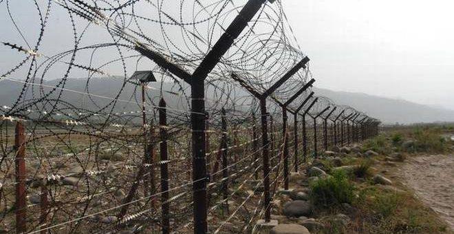 سیالکوٹ: بھارتی فوج کی آبادی پر گولہ باری، خاتون اور 3 بچے شہید