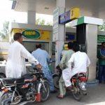 Petrol-pump-640×480