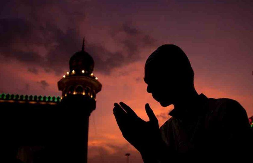رمضان المبارک کا چاند 16 مئی کو نظر آنے کا قوی امکان