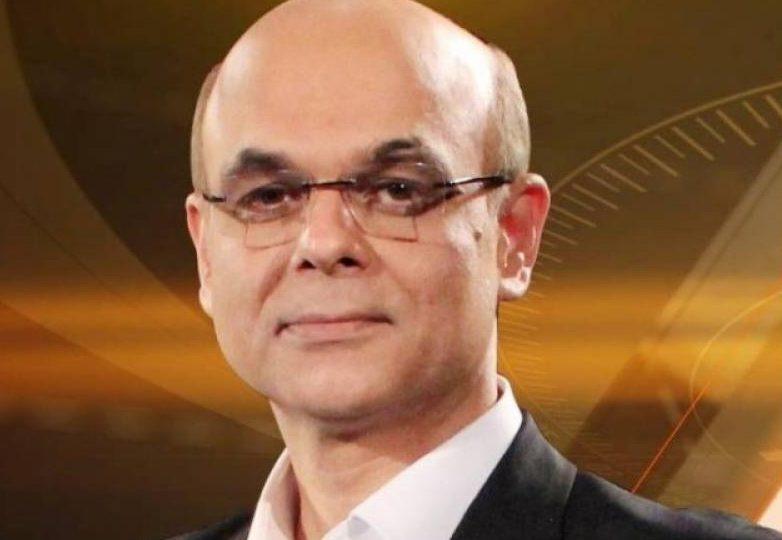دفاع نہ کرنے پر نوازشریف نے خاقان عباسی کو شدید ڈانٹا: محمد مالک کا انکشاف