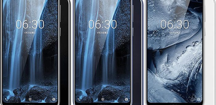 Nokia X6 نے آتے ہی دھوم مچا دی، 10 سیکنڈز میں 70ہزار سیٹ فروخت