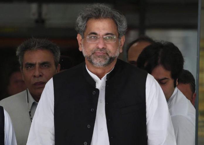 کون غدار، کون محب وطن، کسی کو سرٹیفیکیٹ دینے کی ضرورت نہیں : وزیراعظم پاکستان