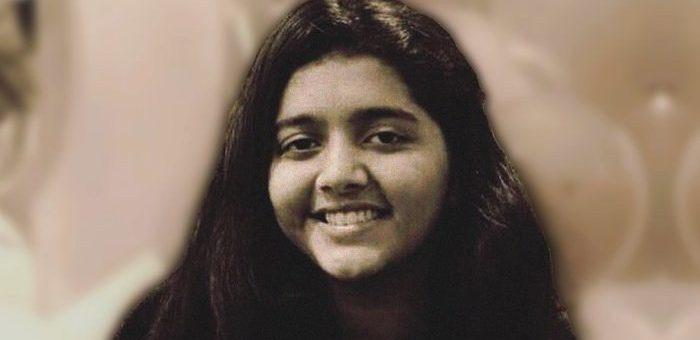 سبیکا شیخ کراچی میں سپرد خاک