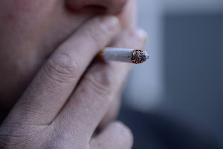 خبردار! افطار کے فوری بعد تمباکونوشی جان لیوا ہو سکتی ہے