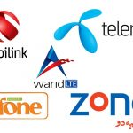 Best-Mobile-Network-Operator-for-Travelers-in-Northern-Areas-of-Pakistan-1080×720