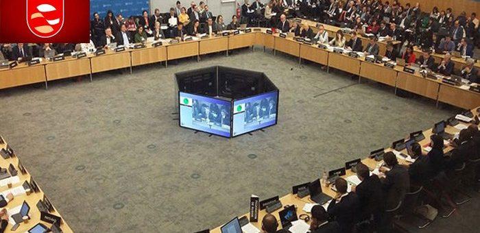 دوست ممالک کی بے وفائی، پاکستان ایف اے ٹی ایف کی گرے لسٹ میں شامل