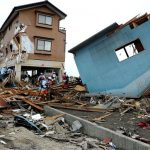 Japan-Earthquake_2155758b