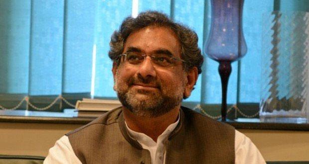 شاہد خاقان عباسی کو اجازت مل گئی، این اے 57 سے الیکشن لڑیں گے