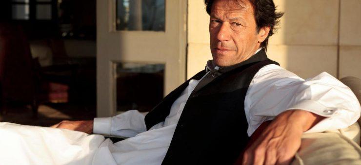 این اے 95 میانوالی، عمران خان کو الیکشن لڑنے کا گرین سگنل مل گیا