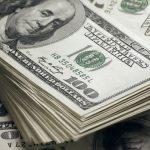 us-dollar-currency-forecast-8