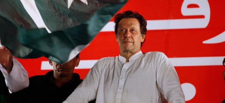 عوام کے درمیان حلف، عمران خان نے بڑی خواہش کا اظہار کر دیا