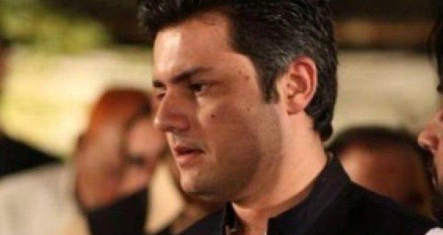 تحریک انصاف کے نو متخب ایم این اے حماد اظہر نے قومی خزانے تنخواہ لینے سے انکار کر دیا