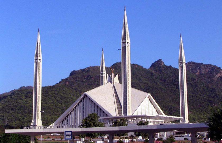 آپ پاکستان کے بارے میں کتنا جانتے ہیں؟