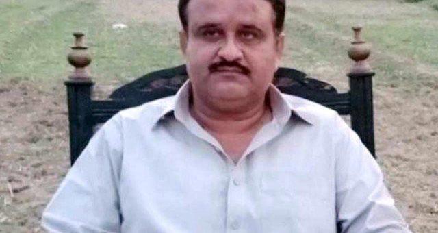 پنجاب میں ن لیگ کی حکمرانی کا سورج غروب، تحریک انصاف کےعثمان بزدار وزیراعلیٰ پنجاب منتخب
