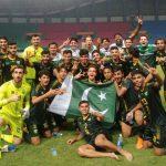 1784644-asiangamesfootballpakistan-1534681473-192-640×480