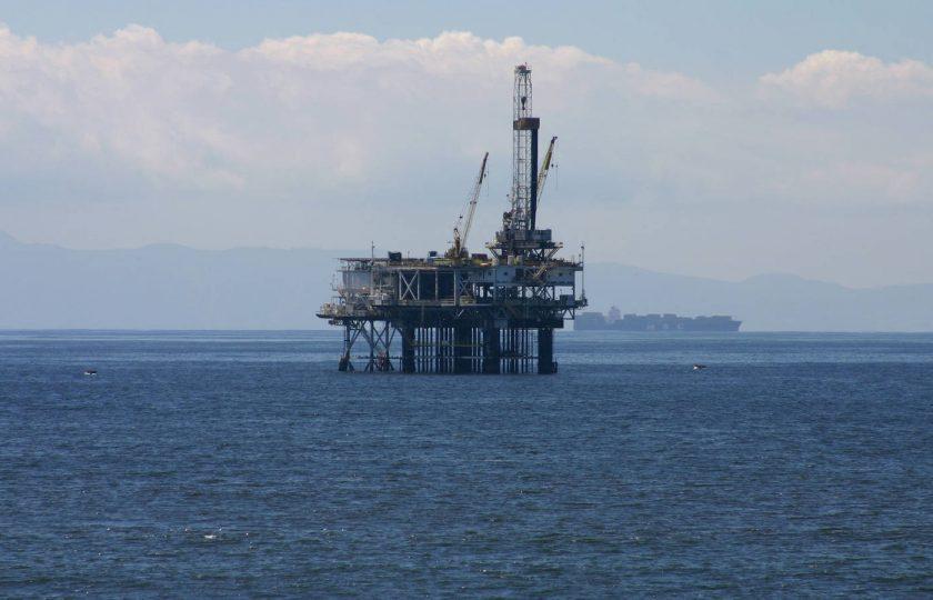 پاکستان کی قسمت بدلنے کو، کویت سے بڑے تیل کے ذخائر کی نشاندہی