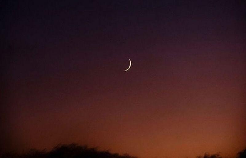 چاند نظر آگیا، عیدالضحٰی 22 اگست کو ہو گی